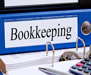 <center><a href=&quot;http://www.sastax.ca/?page_id=5232&quot;>BOOKKEEPING</a></center>