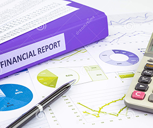 <center><a href=&quot;http://www.sastax.ca/?page_id=5235&quot;>FINANCIAL REPORT</a></center>