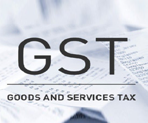 <center><a href=&quot;http://www.sastax.ca/?page_id=5230&quot;>GST</a></center>