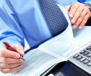 <center><a href=&quot;http://www.sastax.ca/?page_id=5240&quot;>PERSONAL TAX RETURN</a></center>